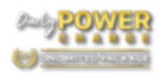daily power pack26022019-03.png