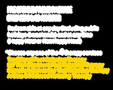 package_website-04.png