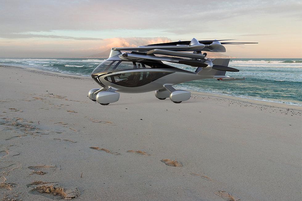 ASKA-01-beach.692.jpg