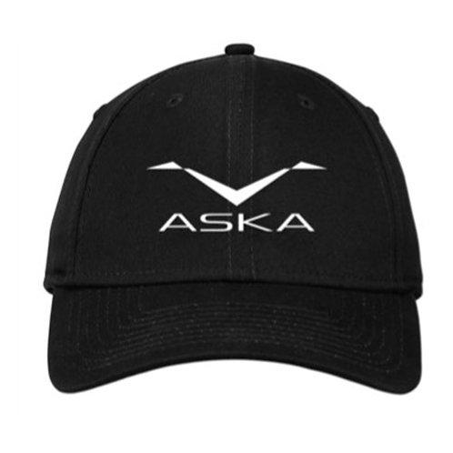 ASKA™ Limited Edition Hat