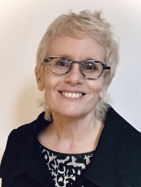Patricia Philbin