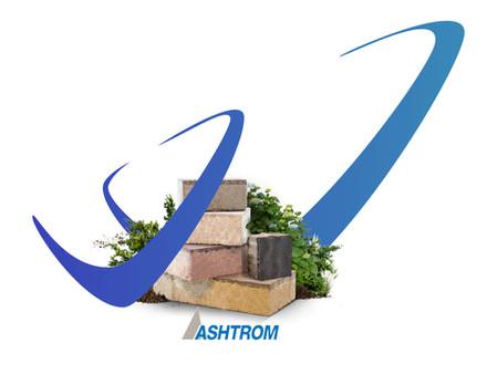 NETIVEY NOY BY ASHTROM