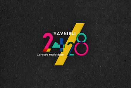 YAVNIELI 24/28