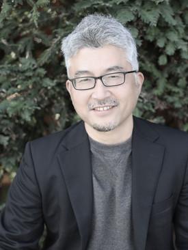 Jun Kishimoto