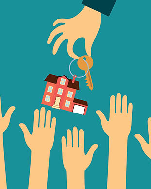 030316_Housing_p1.jpg