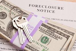 foreclosure-cash-keys.jpg