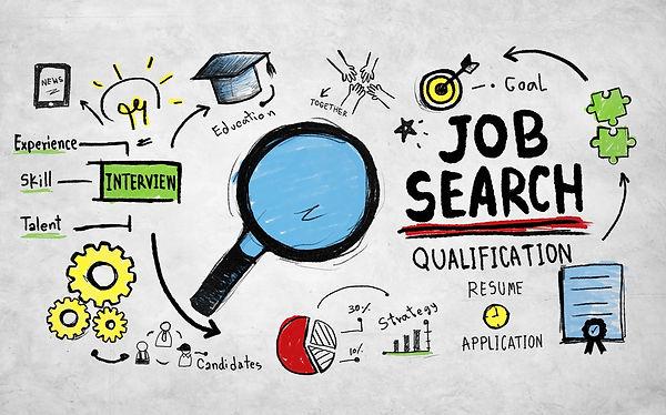 Job-search-image.jpg