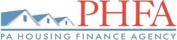 PHFA Logo.jpg