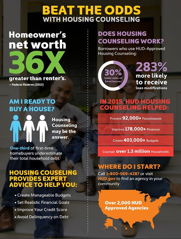 HUD-Infographic-2.jpg