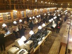 20180302_183626Paris : bibliothèque