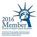 Immigration Attorney Washington DC New York