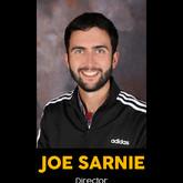 Joe Sarnie.jpg