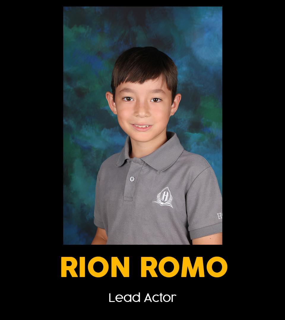 Rion Romo.jpg