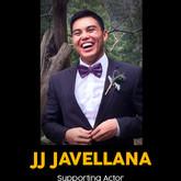JJ Javellana.jpg