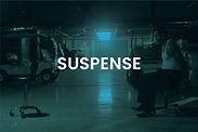 SUSPENCE.jpg