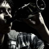 Kyle Perron (drinking).jpeg