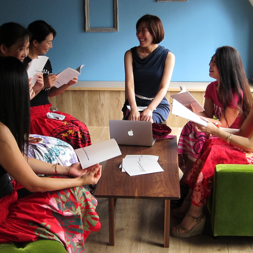 Tokyo Hula Smile Workshop.jpg