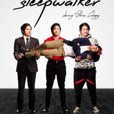 Official Sleepwalker Poster.jpg