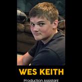 Wes Keith.jpg