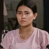 Arianggi Tiara_as Yati_Sugar on The Weav