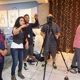 Behind the Scenes 2.jpg