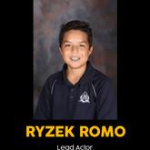 Ryzek Romo.jpg