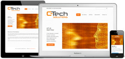 C-Tech Solutions