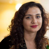 Headshot Ida Shalilian.jpg