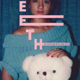 FINAL-TEETH-poster-Low-Res.jpg