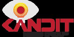 TheKandit-Logo.png