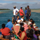 OUR ATOLL SPEAKS.Still024-Peopletravel_T