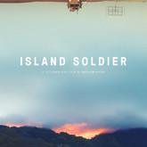 Island-Soldier_poster-Final-01_upload.jp