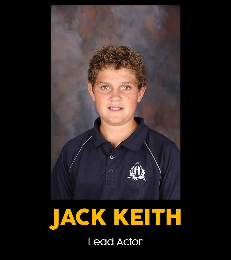 Jack Keith.jpg