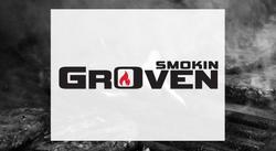 UNDERDOG-LOGO-GROVEN.png