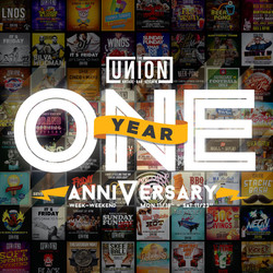 THEUNION-IG-1YEAR-LOGO.jpg