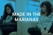 MARIANAS.jpg