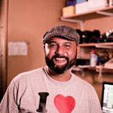 Headshot Edgar Flores.jpg