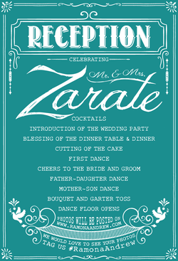 ARZ-Reception-UPDATE-PREVIEW.png