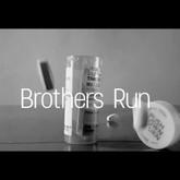 BrothersRunTitleCard.jpg