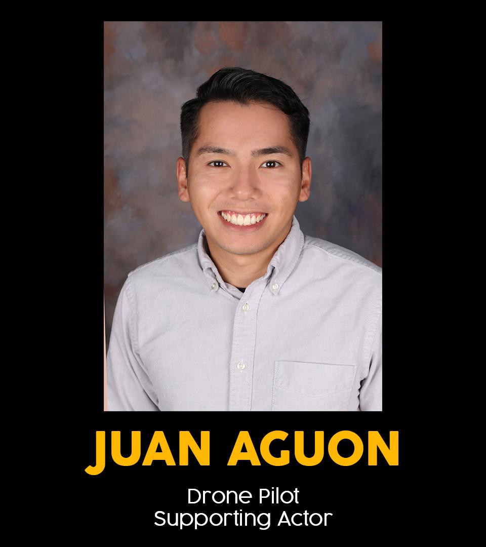 Juan Aguon.jpg