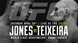 THEUNION-UFC172-TVC.png