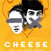 Cheese Poster.jpg