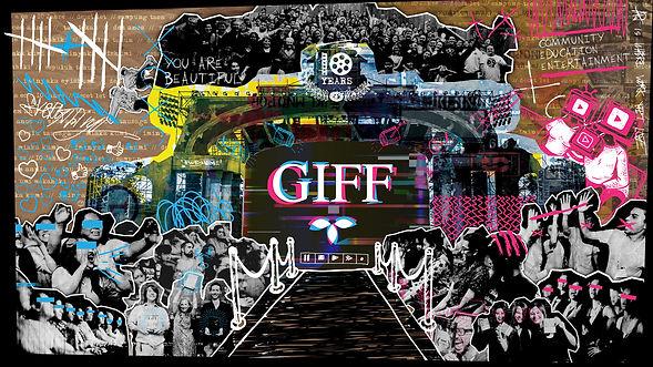 GIFF20-webheader.jpg