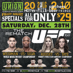 THEUNION-IG-UFC03.jpg
