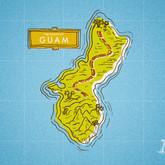 IO_MAP1.jpg