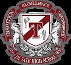 tatehighschool.png