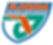 FHSAA Logo_edited.png