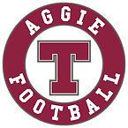 Aggie Football Logo.jpg