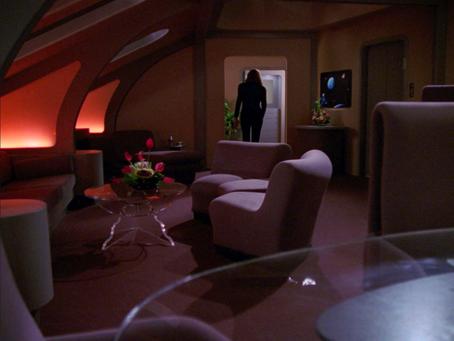 In praise of Star Trek