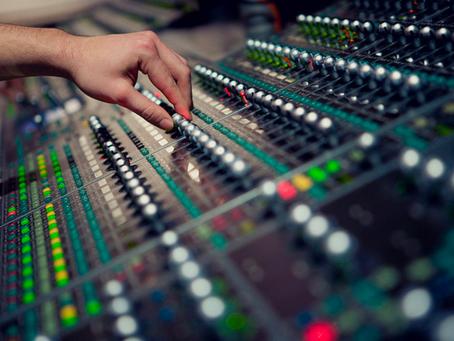 Sound design pet peeves